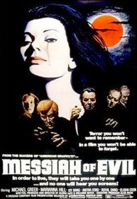 messiah-of-evil-poster
