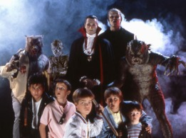 monster squad 4