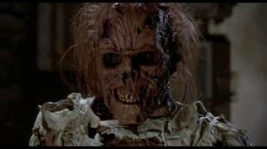 night of creeps zombie