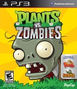 plants-vs-zombies-ps3-boxart