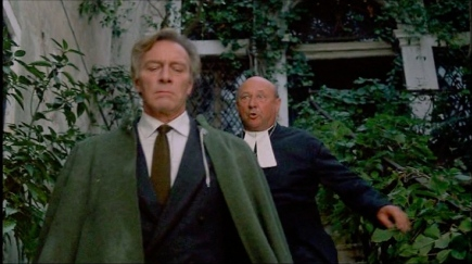 prince of the night donald pleasance christopher plummer