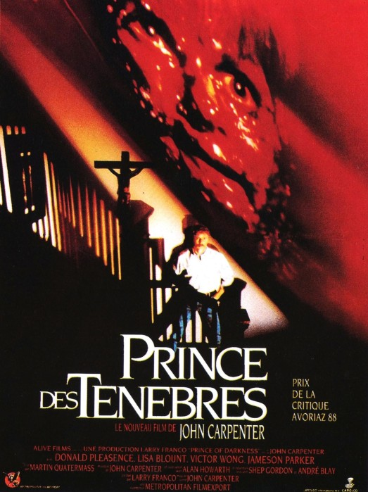 prince_of_darkness_poster_02