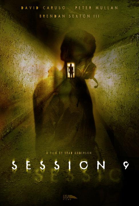Good horror movies 2000 to 2013 - Sweet genius season 4 start date