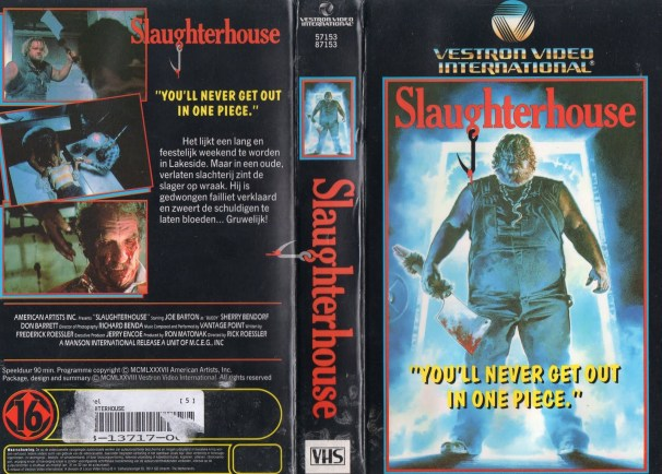 slaughterhouse-vestron-video-vhs-sleeve