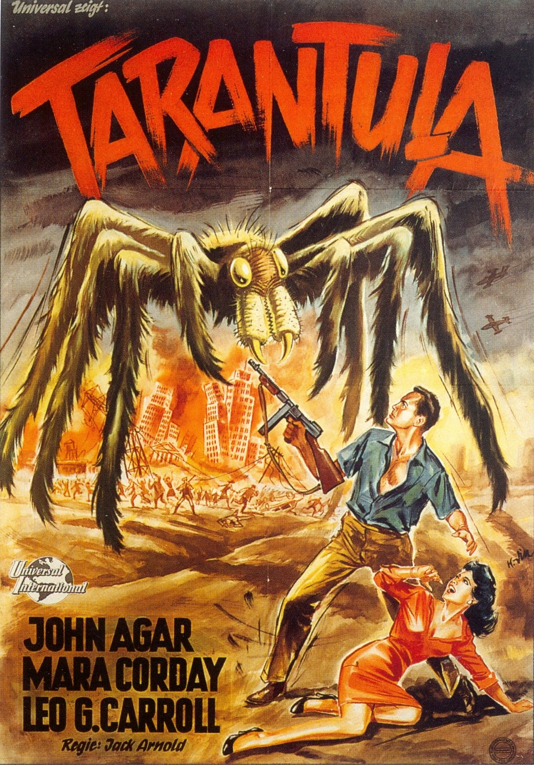 https://horrorpediadotcom.files.wordpress.com/2013/01/tarantula-jack-arnold-1955-8.jpg