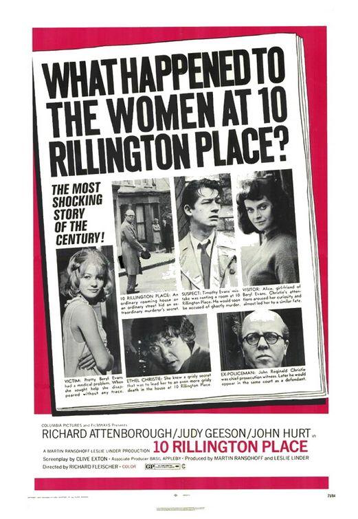 ten_rillington_place