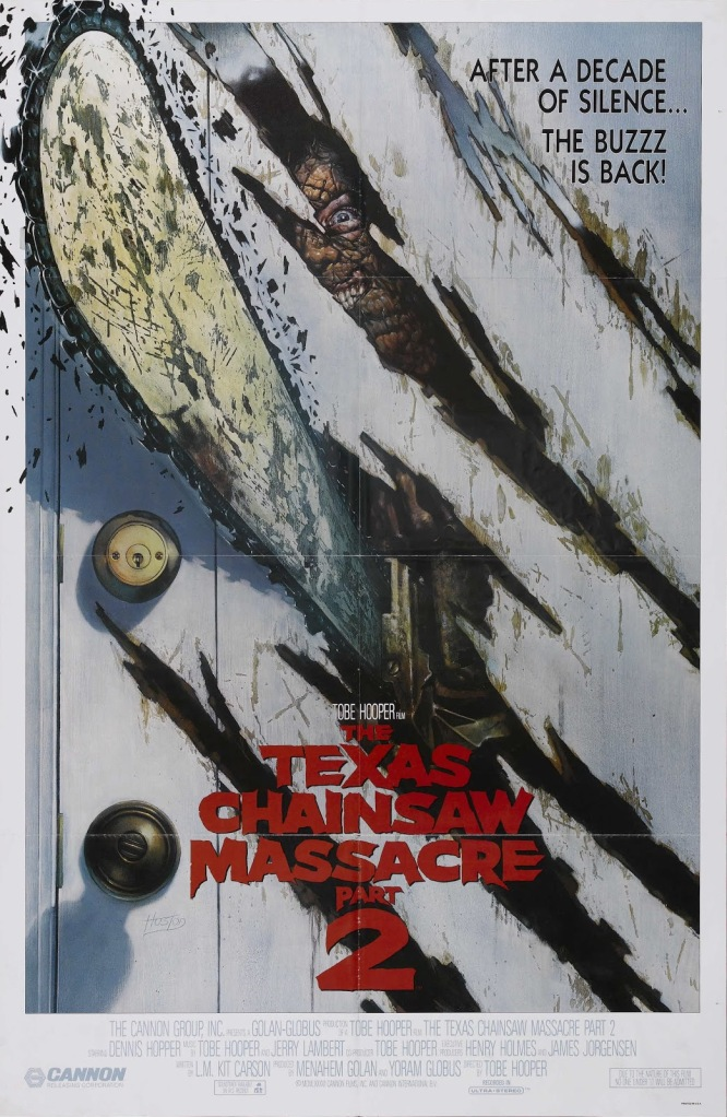 texas_chainsaw_massacre_2_poster_01