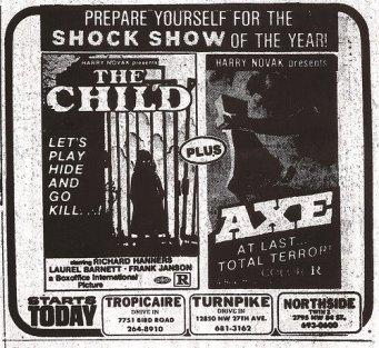 The-Child-Axe-ad-mat