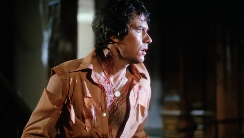 The-Evil-reviews-movie-film-1978-horror-haunted-house-Andrew-Prinemrhorrorpediathe evilthe evil5the evil2the-evil-twice-dead