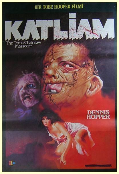 the-texas-chainsaw-massacre 2-katliam-turkish-poster1