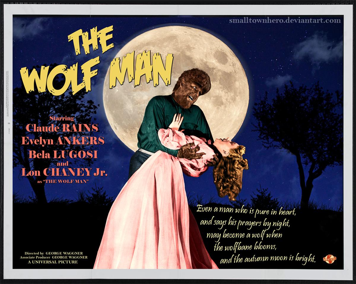 the wolf man  usa  1941   u2013 horrorpedia