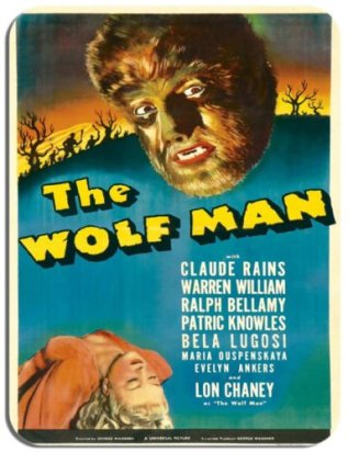 the-wolf-man-1941-lon-chaney-universal-horror-mouse-mat