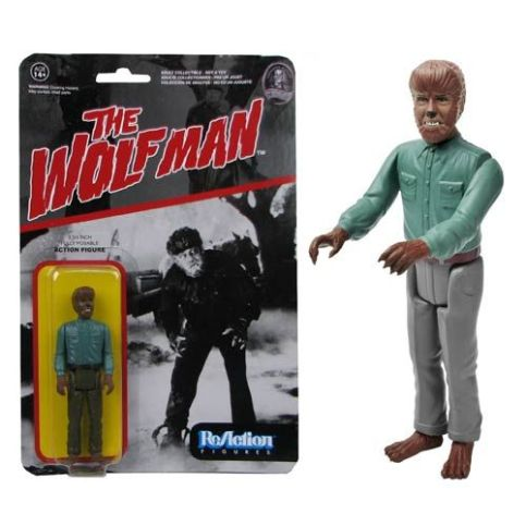 The-Wolf-Man-ReAction-figure