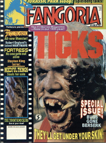 ticks_fangoria123