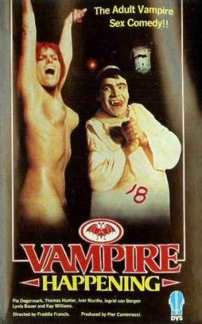 alt6_vampire_happening_big