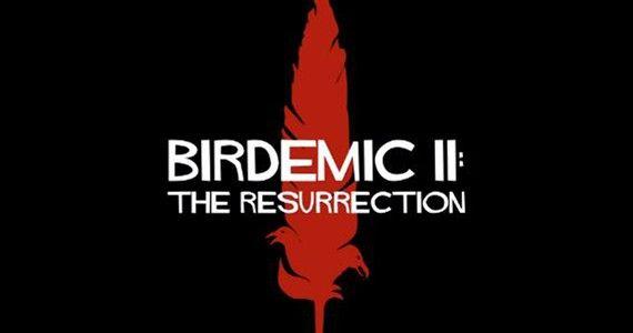 birdemic-2-e1345770782101
