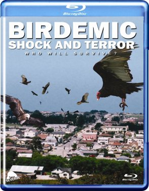 birdemic-shock-and-terror-blu-ray