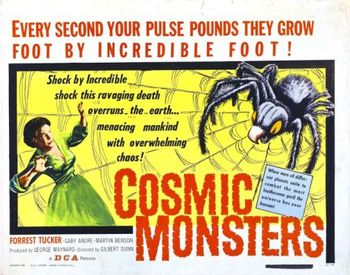 cosmic_monsters_poster_02