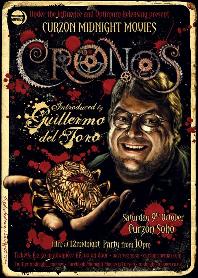 https://horrorpediadotcom.files.wordpress.com/2013/02/cronos-del-toro.jpg?w=646&h=907