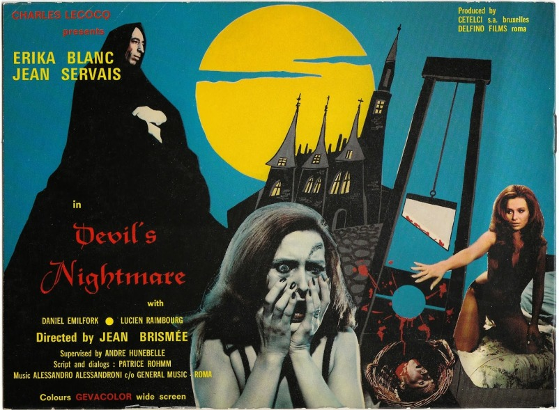 https://horrorpediadotcom.files.wordpress.com/2013/02/devils-nightmare.jpg?w=802&h=590