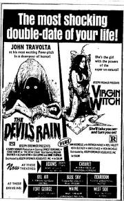 Devil's-Rain-Virgin-Witch-Joseph-Brenner-double-bill-ad-mat