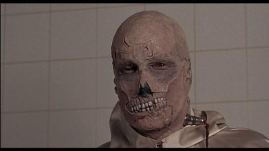 dr-phibes-unmasked