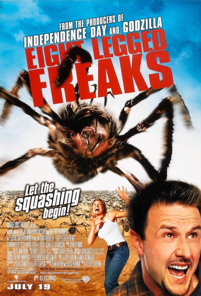 eight_legged_freaks_poster_01