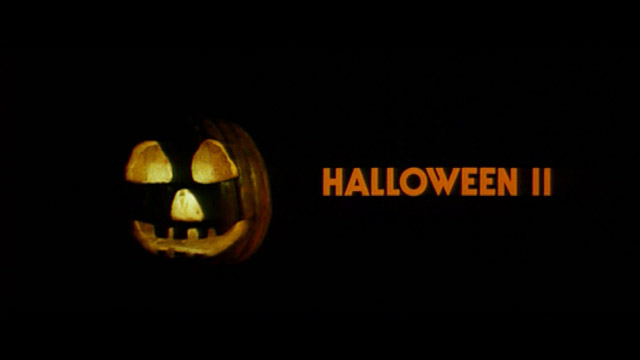 halloween ii_title image halloween 2 1 - Halloween 2 2017 Torrent