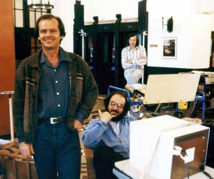 jack-nicholson-stanley-kubrick-the-shining-behind-the-scenes