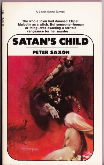 jeffrey-jones_satans-child_ny-lodestone-books-1968