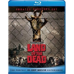land-of-the-dead-blu-ray