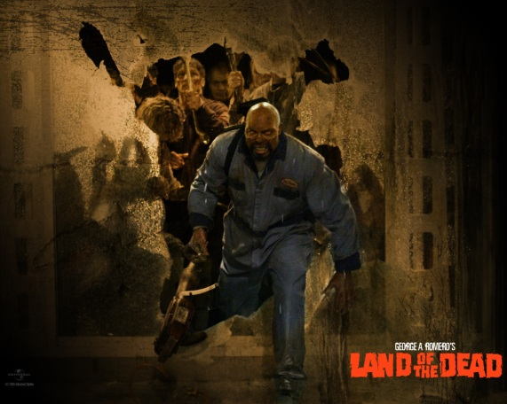 Land-of-the-Dead-horror-movies-7084130-1280-1024