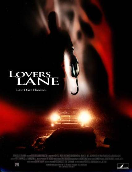 lovers-lane-movie-poster-1999-1020474648