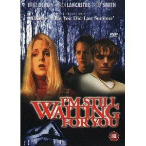 lovers lane 1999 � horrorpedia