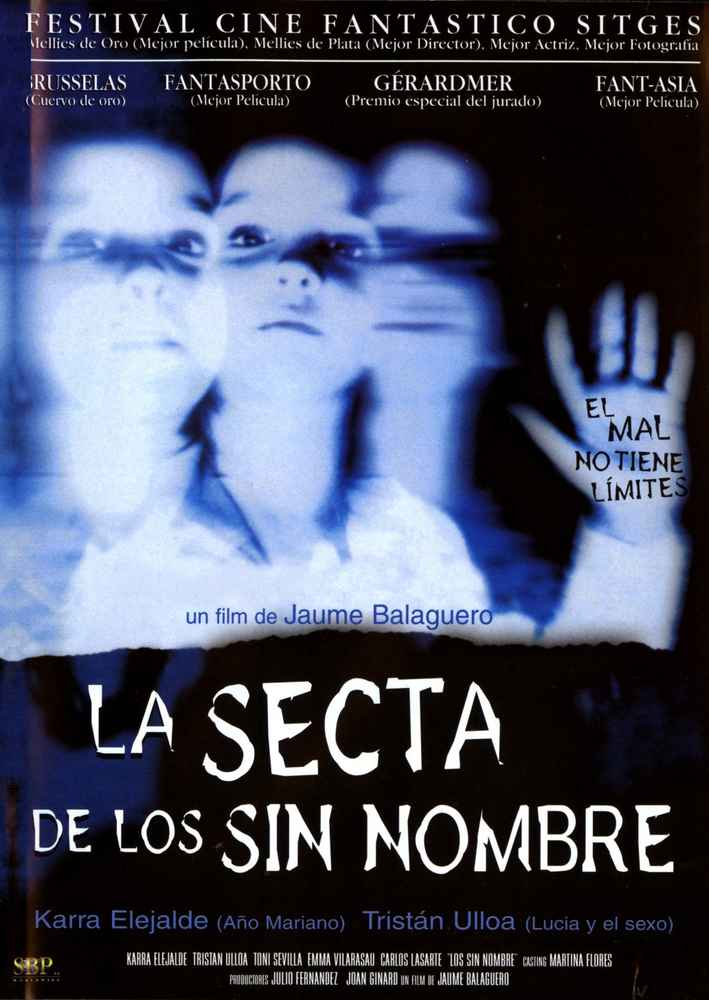 Cultural anthropology movie analysis sin nombre
