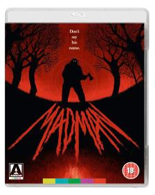 Madman-Arrow-Video-blu-ray