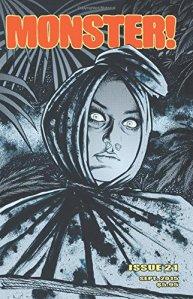 Monster!-Issue-21