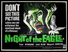 night-of-the-eagle-poster