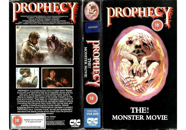 prophecy-1979-1410l