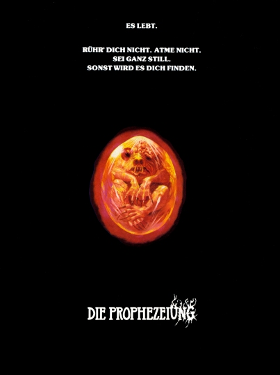 prophecy_1979_poster_02
