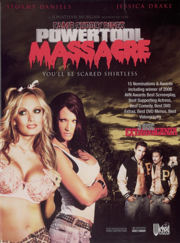 Rocky horror show porn parody