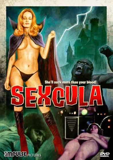 sexcula-dvd-impulse