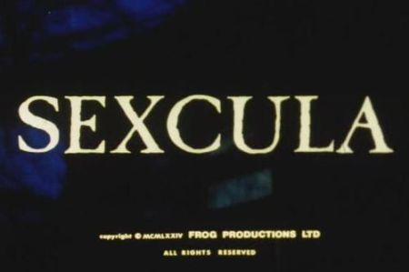 sexcula_title