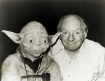 Stuart-Freeborn-Star-Wars_Yoda-make-up-effects