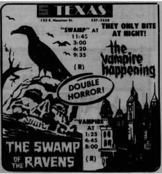 Swamp-of-the-Ravens-Vampire-Happening-ad-mat