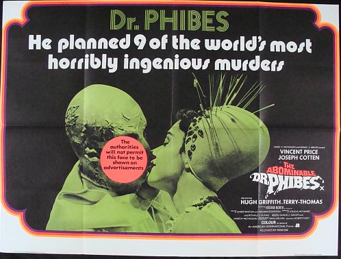 The-Abominable-Dr.-Phibes-British-quad-poster