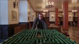 the_shining_maze