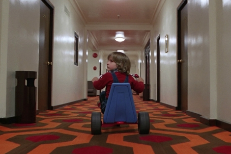 theshining_web
