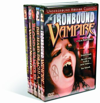 vampire-box-set-alpha-video-dvd