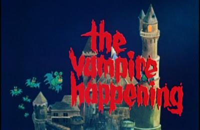 Vampire Happening 017